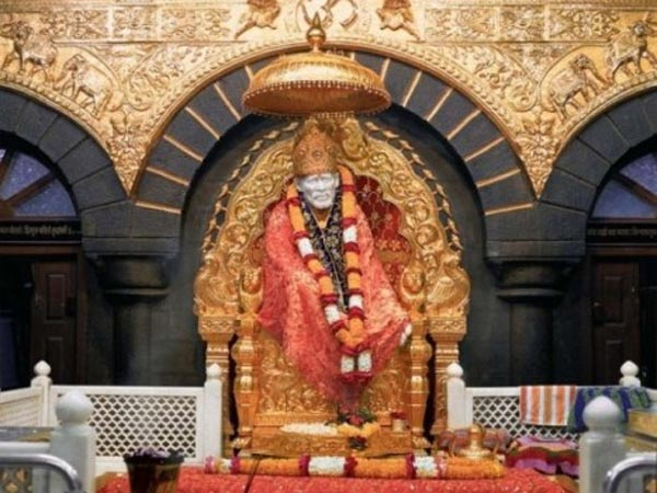 <strong>Read More About Shirdi</strong>