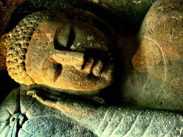 <strong>Read More About Ajanta Caves</strong>