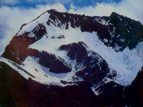 The unsolved mysteries of mount kailash nativeplanet - Kailash mansarovar om ...