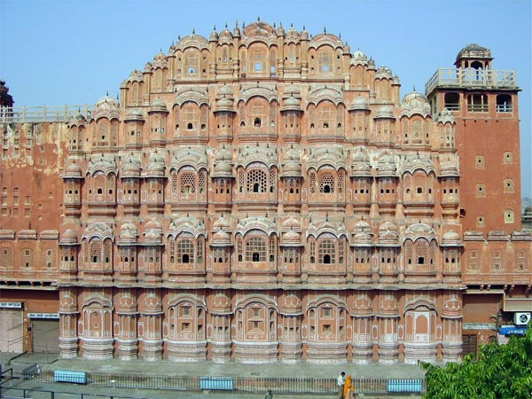 How To Get To Jodhpur?