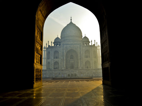 READ MORE ABOUT AGRA