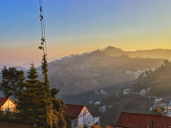 READ MORE ABOUT KASAULI