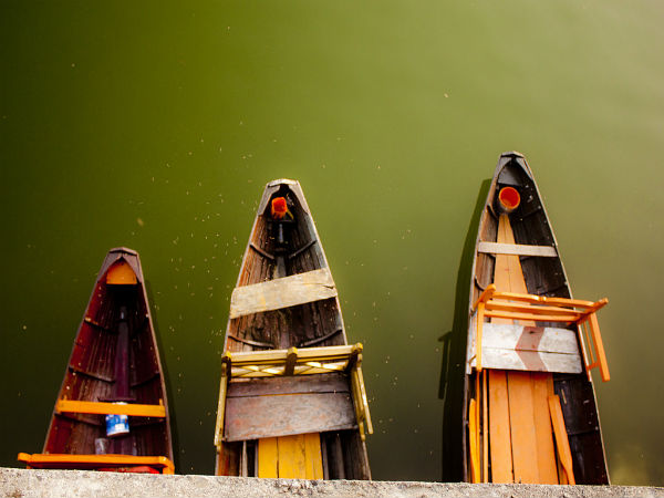 READ MORE ABOUT BHIMTAL