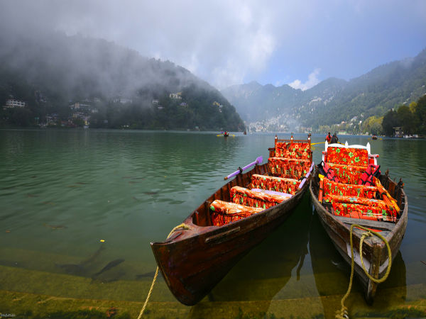 <strong>READ MORE ABOUT NAINITAL</strong>