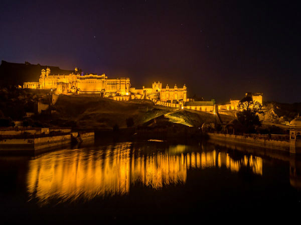 READ MORE ABOUT JAIPUR
