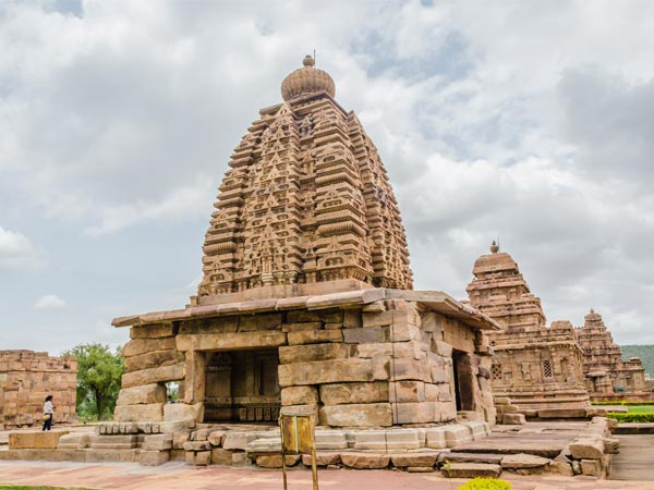 6 Offbeat Historical Destinations In India