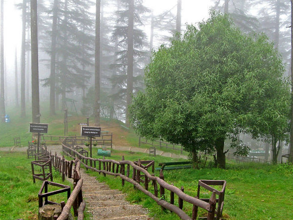 READ MORE ABOUT KANATAL