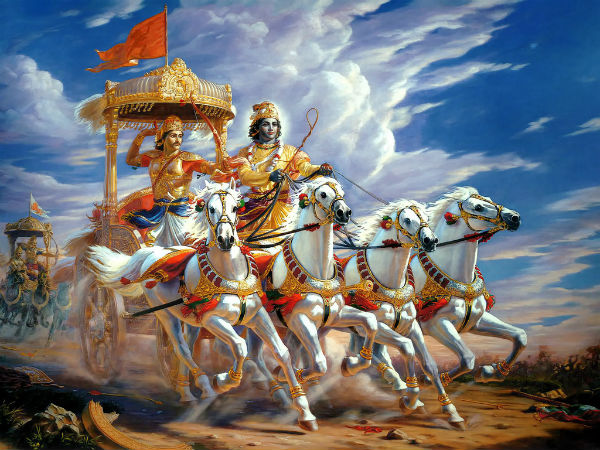 <strong>READ MORE ABOUT KURUKSHETRA</strong>