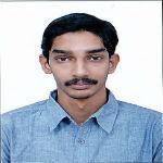 Pranav Eb
