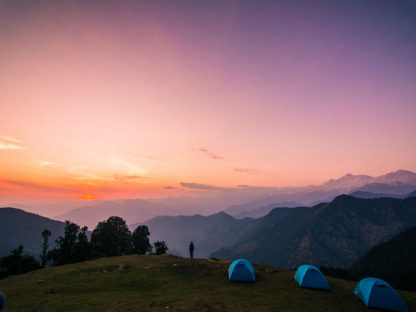 READ MORE ABOUT CHOPTA