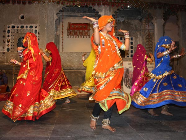 Attend The Matsya Festival At Rajasthan
