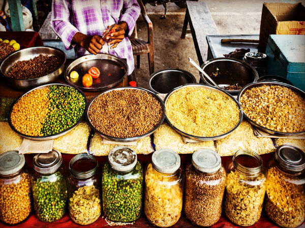 Most Read: Unusual Things To Do When In Delhi