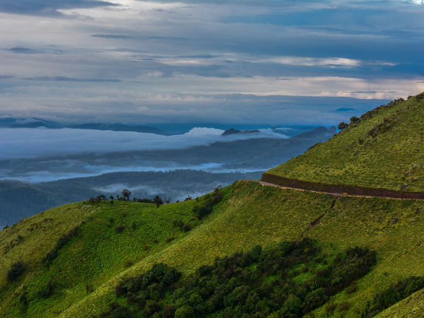 Also Read: Incredible Places To Visit In The Western Ghats