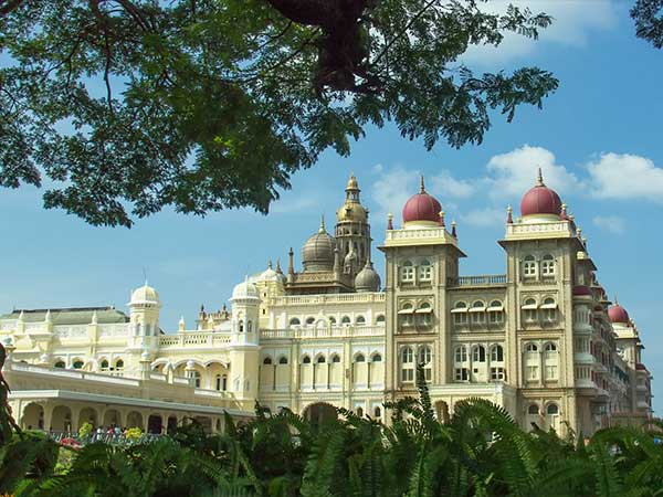Best Time To Visit Mysuru