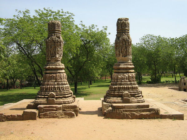 <strong>READ MORE ABOUT MODHERA </strong>