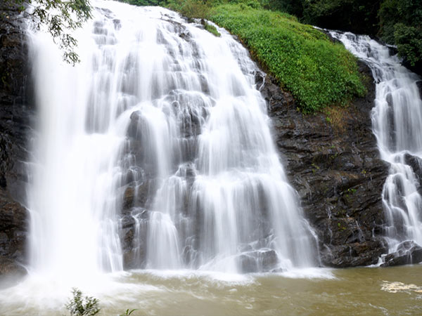 33. Coorg