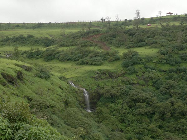 Best Time To Visit Saputara