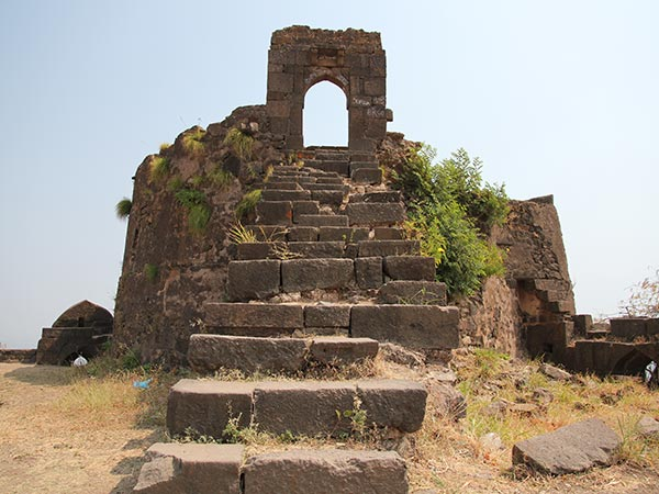 What Makes Asirgarh Fort A Must-visit Place