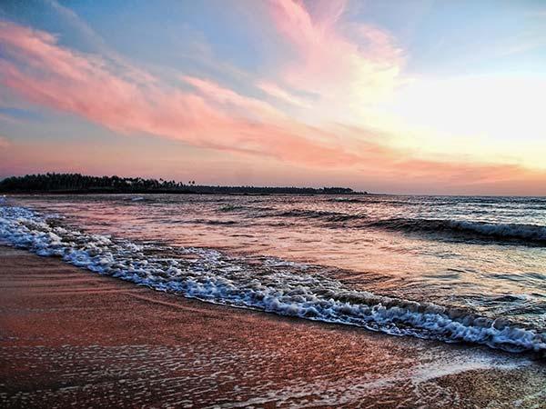 Картинки по запросу Sagar island фото