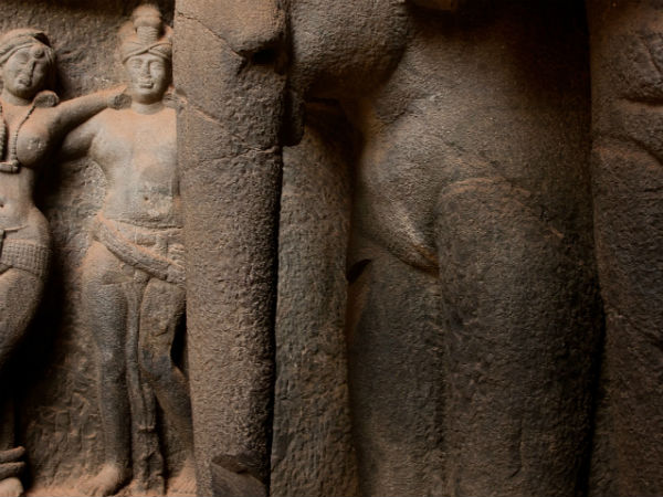 Best Time To Visit Shivleni Caves