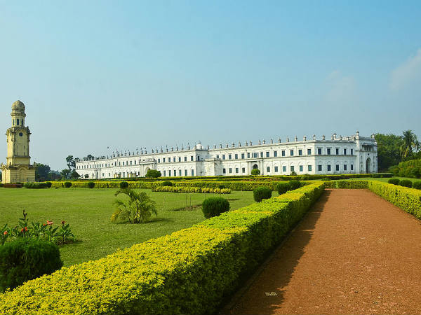 Best Time To Visit Murshidabad