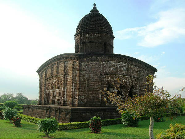 Best Time To Visit Bishnupur
