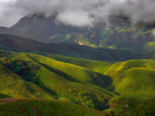 Other Things To Do In Nagaland