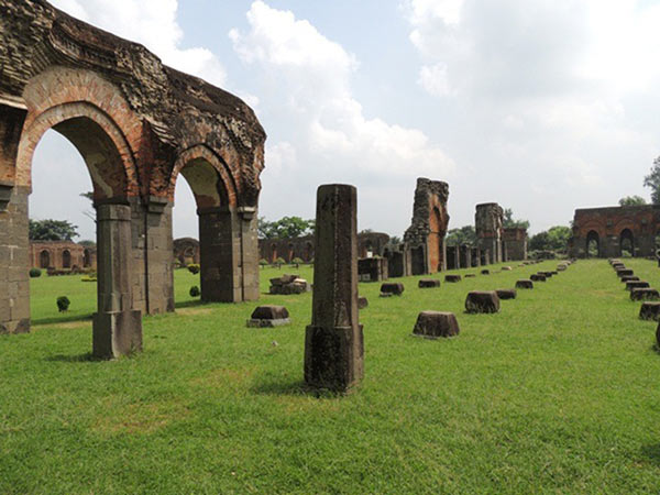 Best Time To Visit Malda