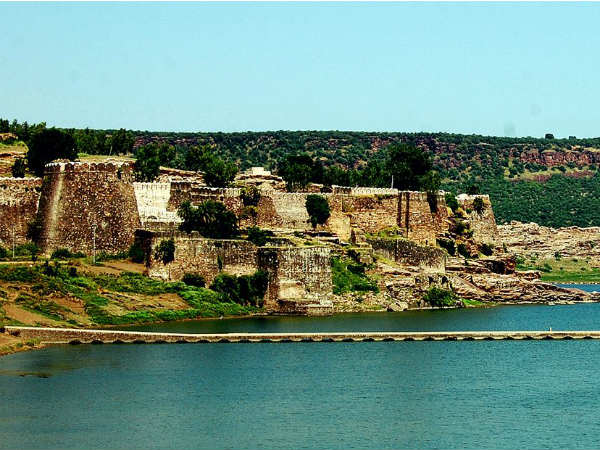 READ MORE ABOUT JHALAWAR