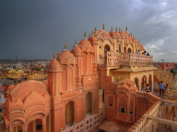 Most Read: 6 Things To Do In Jaipur To Make The Most Of Your Trip