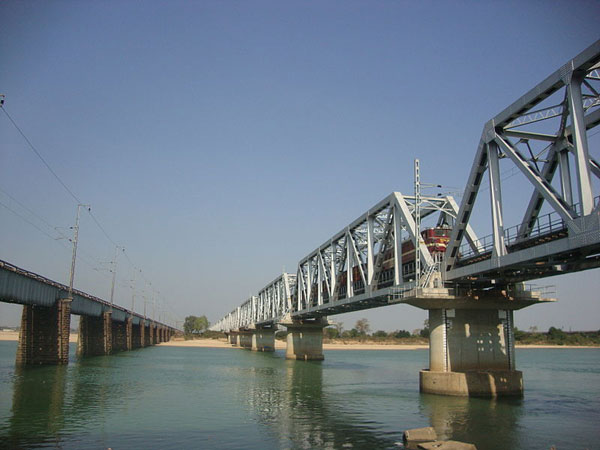 READ MORE ABOUT CUTTACK
