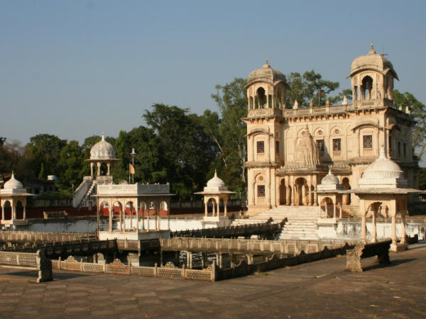 READ MORE ABOUT SHIVPURI