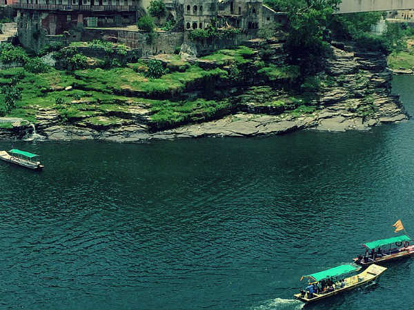 READ MORE ABOUT UJJAIN