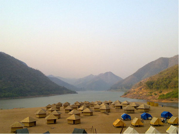READ MORE ABOUT PAPIKONDALU