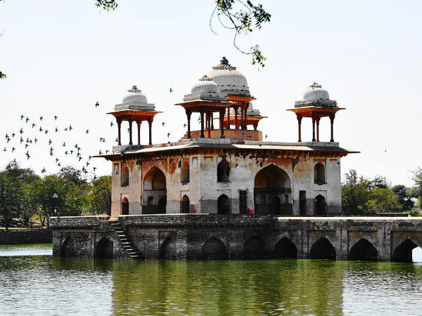READ MORE ABOUT NARNAUL
