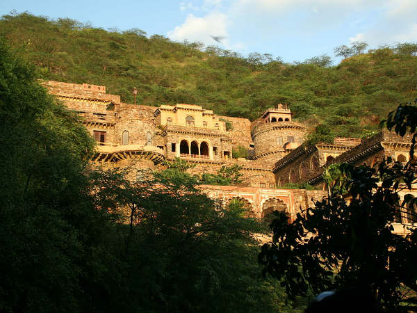 READ MORE ABOUT ALWAR