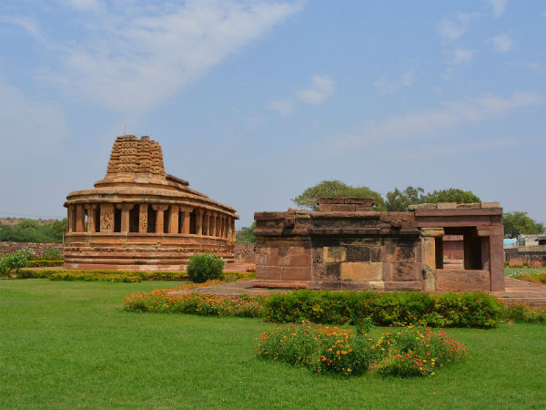 Facts About Hampi