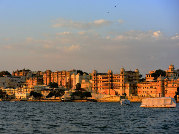 READ MORE ABOUT UDAIPUR