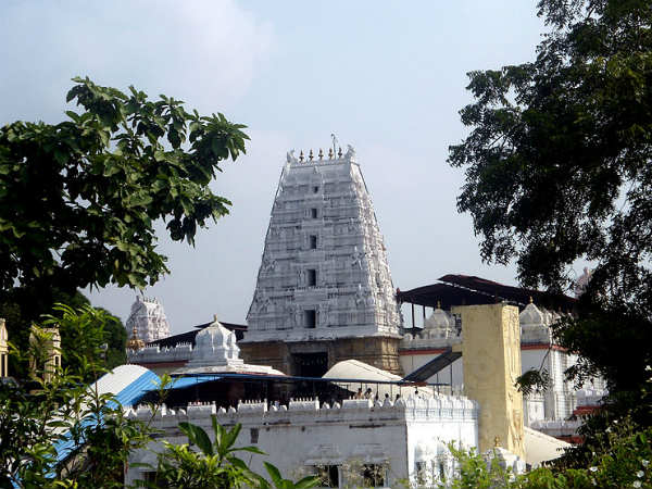 READ MORE ABOUT BHADRACHALAM