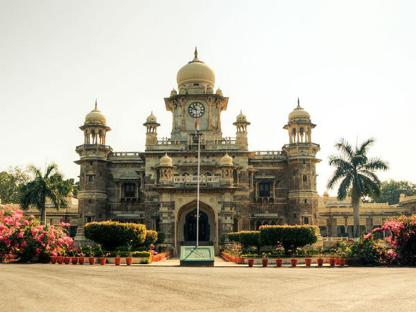 6) Explore The History Of Madhya Pradesh