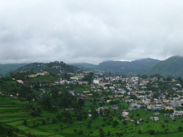 Why You Must Visit Pithoragarh