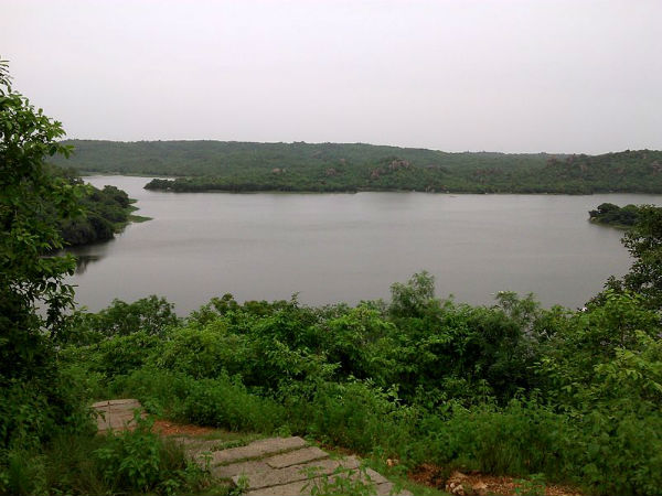 READ MORE ABOUT NIZAMABAD