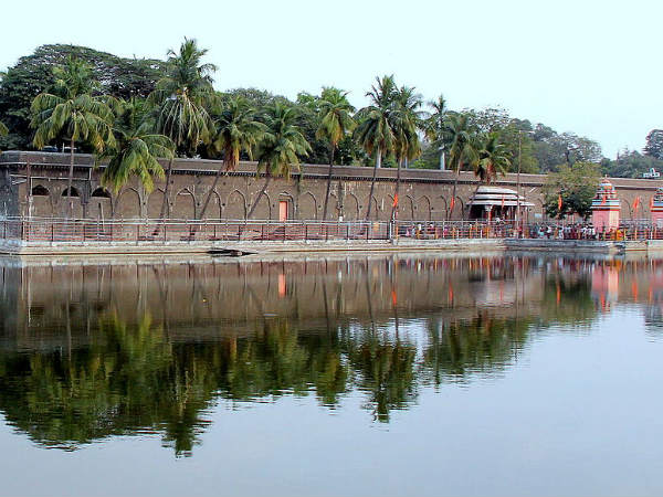 READ MORE ABOUT SOLAPUR