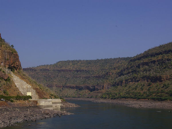 Best Time To Visit Srisailam