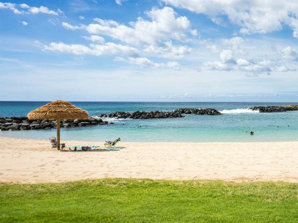 4441c2a66472d8 Beautiful Beaches In And Around Kanyakumari - Nativeplanet