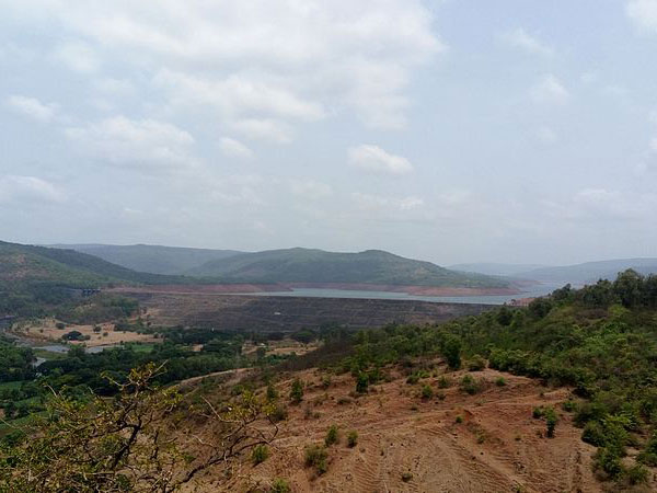 8) Chandoli National Park: