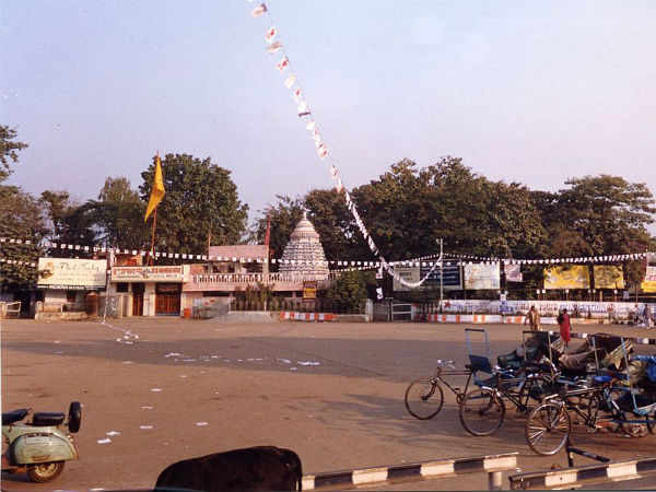 Let Us Take A Ride To Rourkela: The Commercial Capital Of Odisha