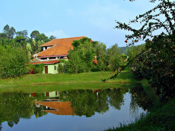 9. Coorg