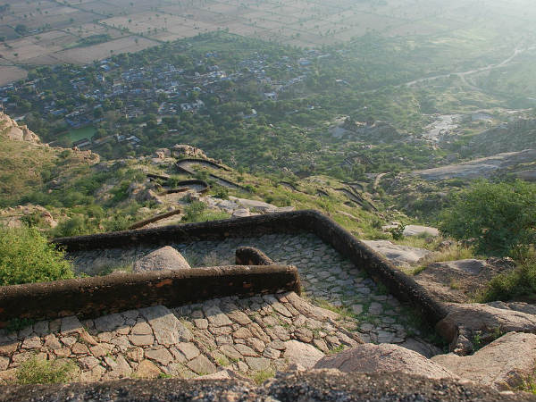10 Best Places To Visit In Haryana In 2020