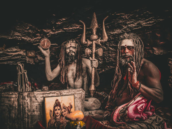 Maha Shivratri 2020: Ancient Shiva Temples In India